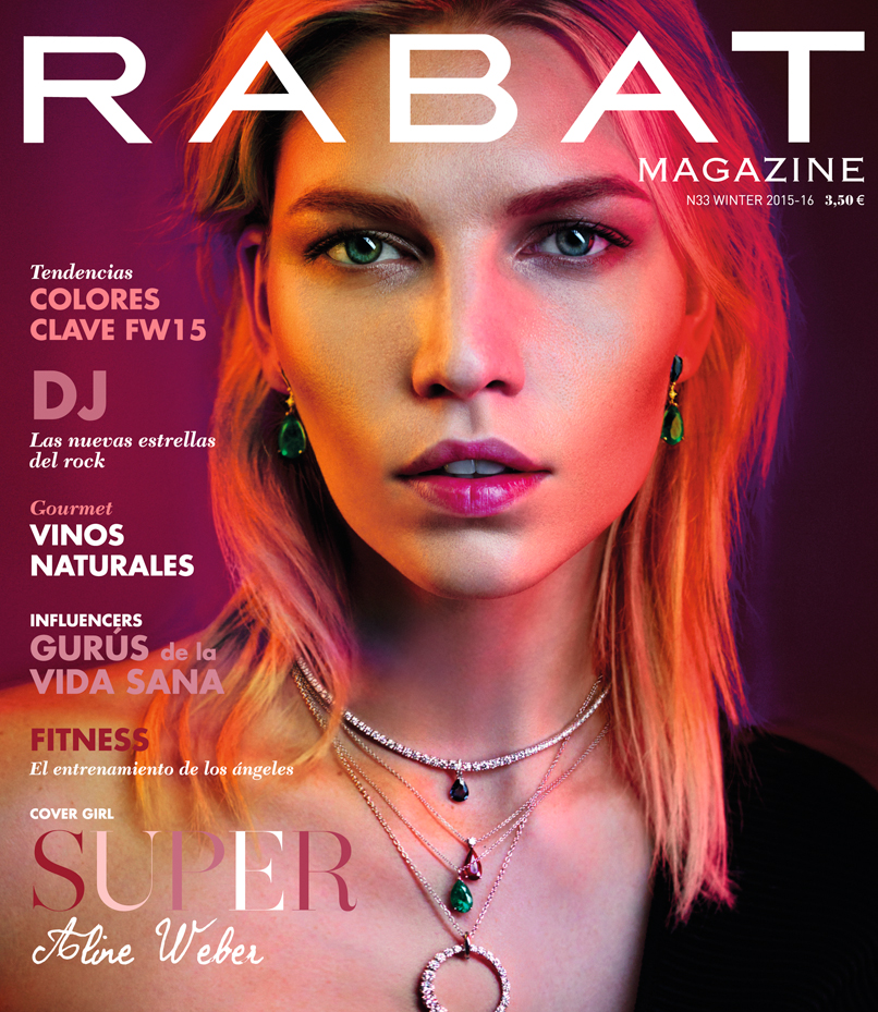 Aline_Weber_for_Rabat_Magazine_by_Xavi_Gordo_00