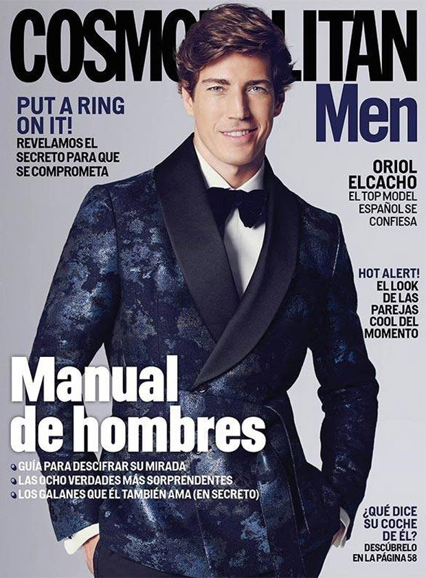 Oriol-Elcacho-Cosmopolitan-Men-Mexico-01