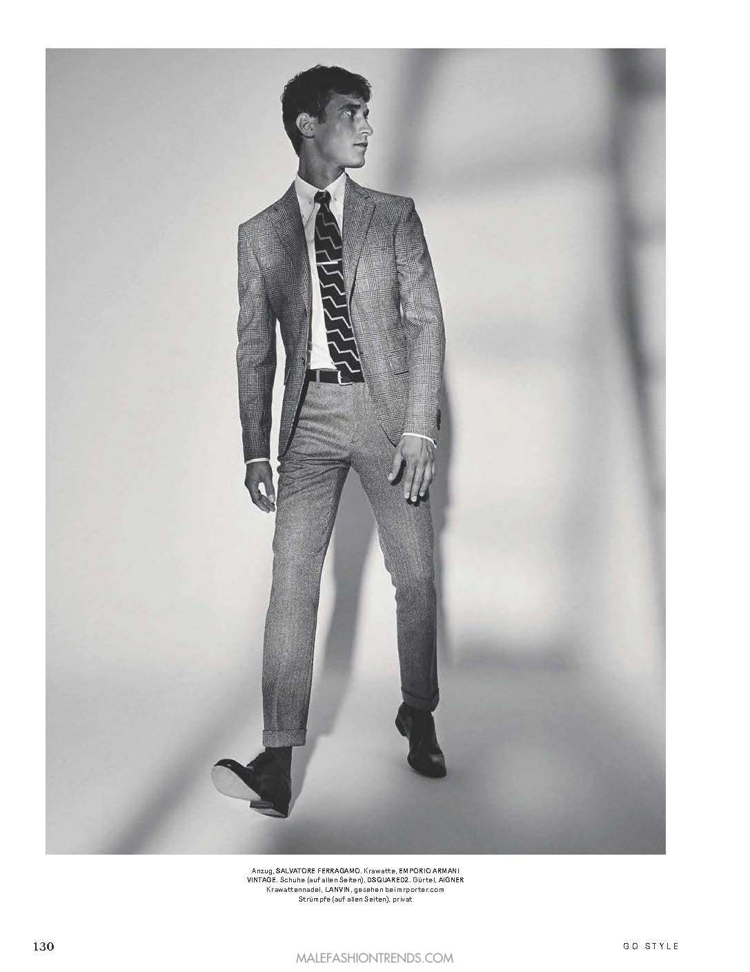 clement-chabernaud-editorial-gq-style-germany-04