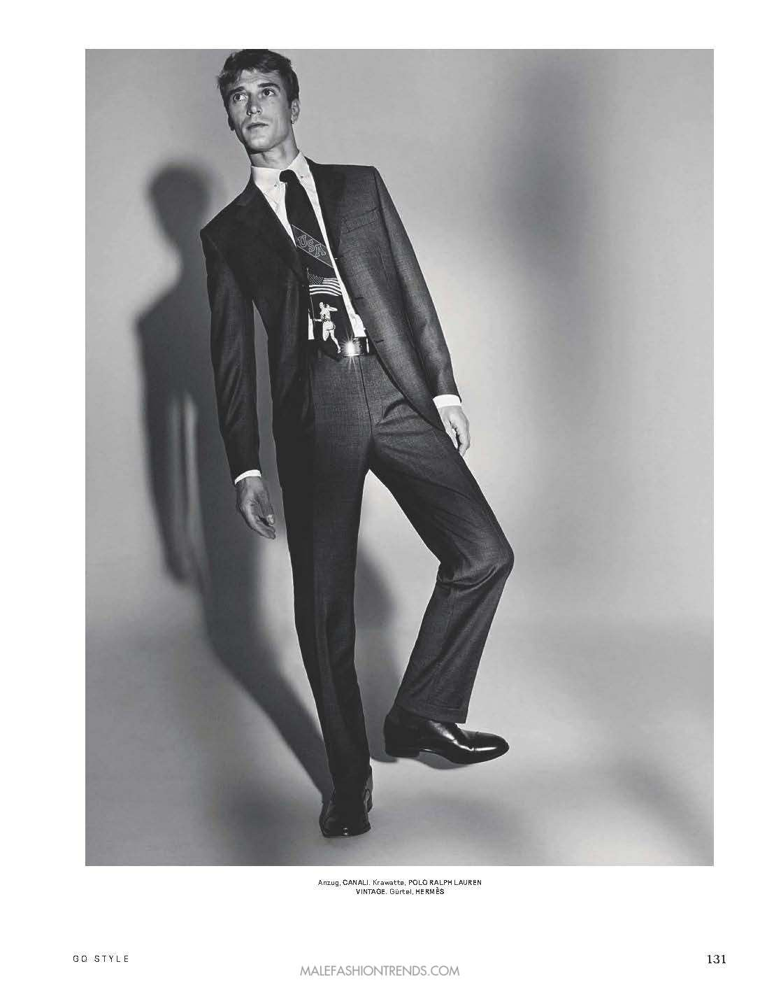 clement-chabernaud-editorial-gq-style-germany-05