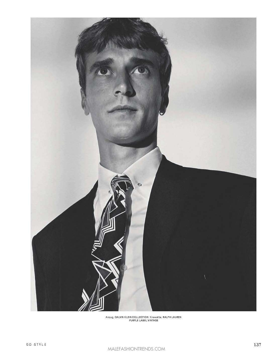 clement-chabernaud-editorial-gq-style-germany-09