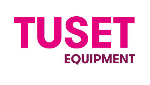 TUSET EQUIPMENT