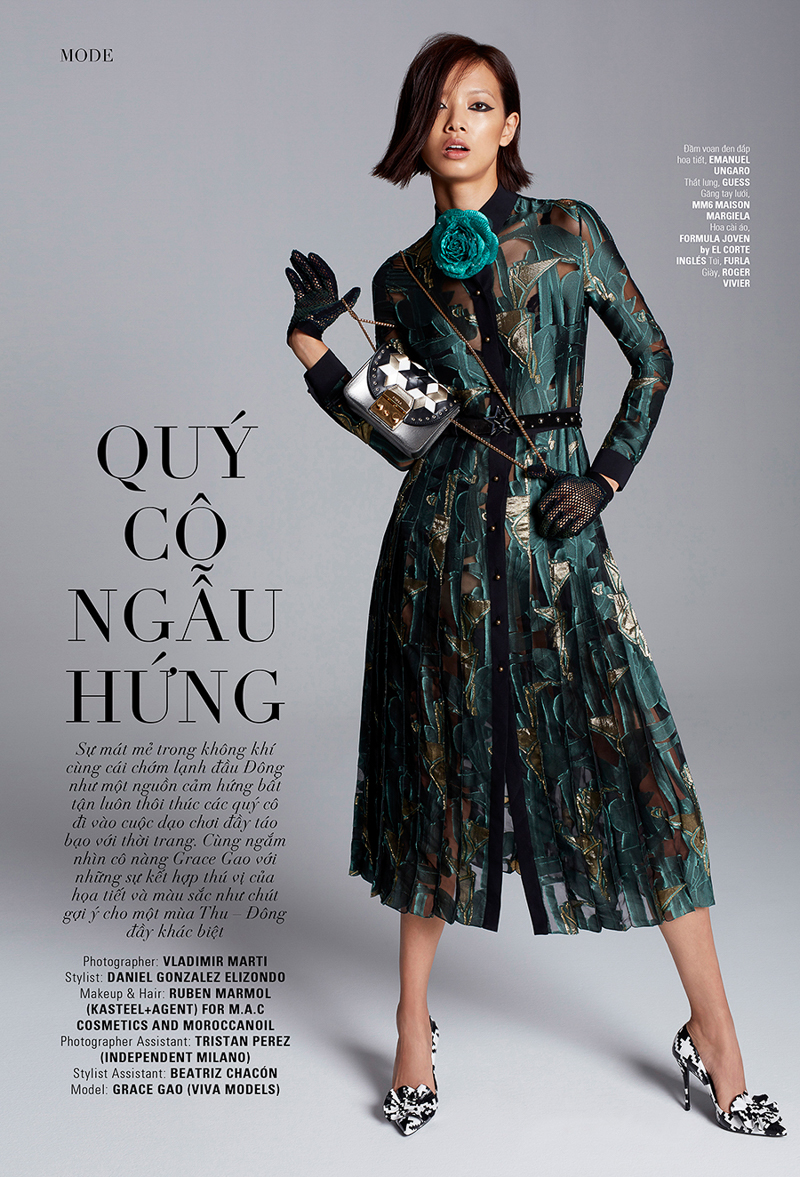 LOfficiel-Vietnam-October-2016-Grace-Gao-by-Vladimir-Marti-7