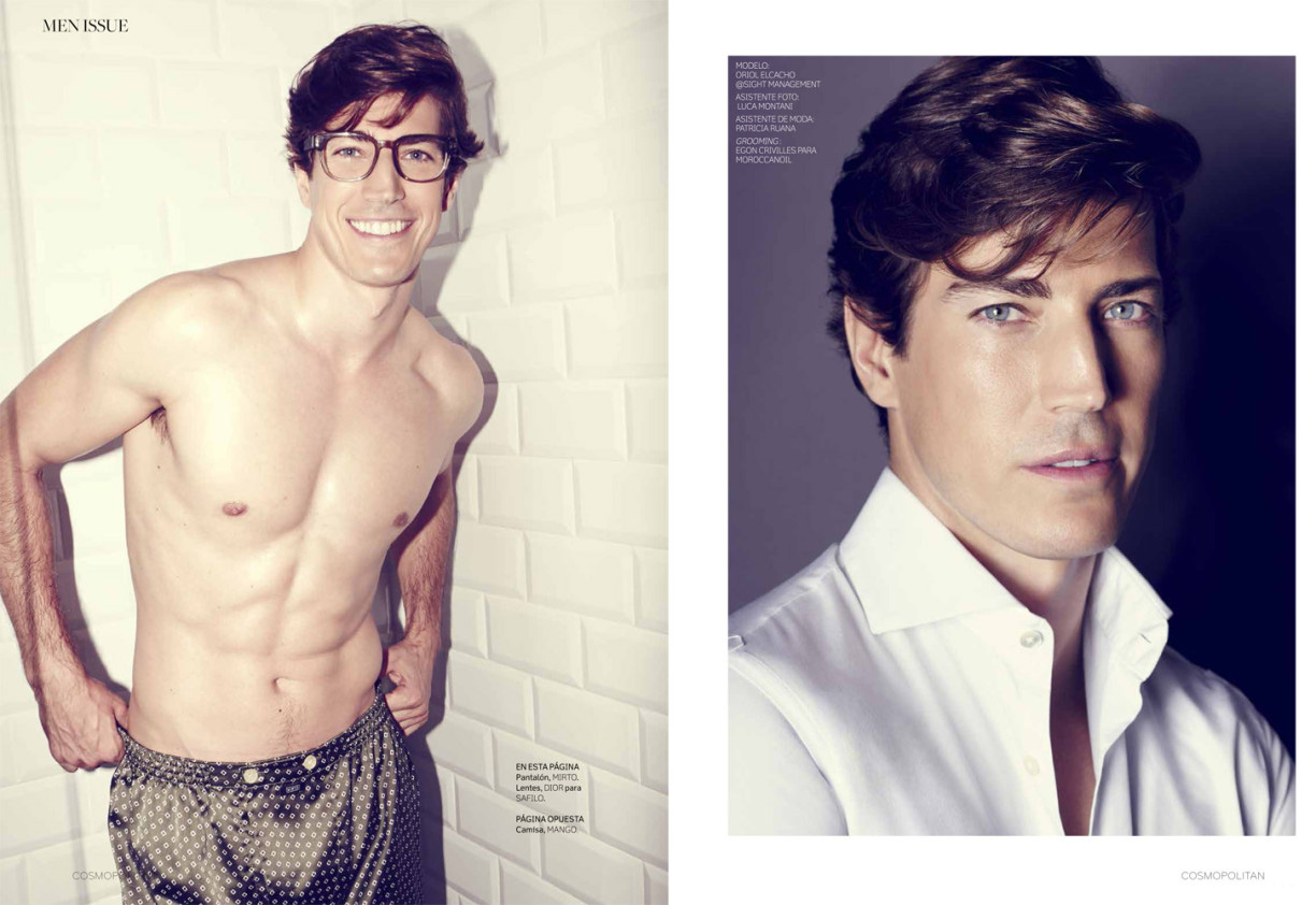 Oriol-Elcacho-Cosmopolitan-Mexico-2015-Cover-Photo-Shoot-6