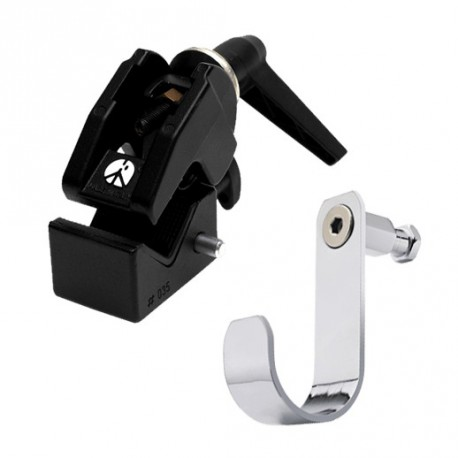 MANFROTTO SUPER CLAMP J-HOOK