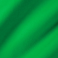 FONDO TELA CHROMA GREEN 4X8 MT.