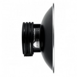PROFOTO REFLECTOR NARROW BEAM TRAVEL