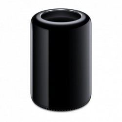 APPLE MAC PRO 3,5GHz 6-CORE INTEL XEON E5 32 GB RAM