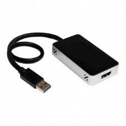 ADAPTADOR USB 3.0 A HDMI