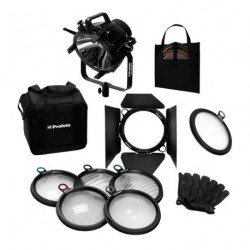 PROFOTO CINE REFLECTOR KIT